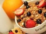 makanan-sehat-diabetes-oatmeal.jpg