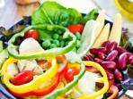 makanan-sehat-sayur-sayuran_20161107_092212.jpg