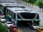 maket-transit-elevated-bus-di-cina_20160525_140219.jpg