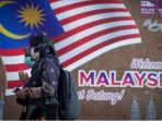 malaysia-darurat-nasional-covid-19.jpg