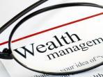 manajemen-keuangan-ilustrasi-investasi-kacamata_20150422_100123.jpg