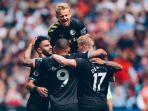 manchester-city-menang-5-0-melawan-west-ham-united.jpg