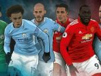 manchester-city-vs-manchester-united_20180407_173202.jpg
