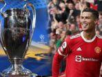 manchester-united-akan-berlaga-di-liga-champions-musim-2021-2022.jpg
