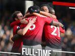 manchester-united-menang-atas-fulham.jpg