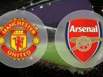 manchester-united-vs-arsenal.jpg