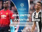 manchester-united-vs-juventus-laga-reuni-dua-mantan-bintang-di-lanjutan-liga-champions-20182019_20181023_191526.jpg
