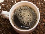 manfaat-minum-kopi.jpg