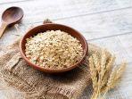 manfaat-oatmeal-untuk-diet-efektif.jpg