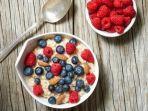 manfaat-oatmeal-untuk-diet.jpg