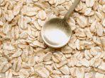 manfaat-oatmeal-untuk-kesehatan-1.jpg