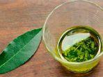 manfaat-ramuan-daun-salam-dan-minyak-zaitun-healthnhappinessmagcom_20180407_213927.jpg