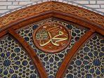 manfaat-sholawat-nabi-muhammad.jpg