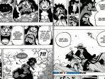 manga-one-piece-chapter-1001-dinanti-spoilernya.jpg