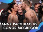 manny-pacquiao-vs-conor-mcgregor221.jpg
