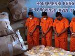 mantan-kiper-persegres-dan-eks-gelandang-persela-ditangkap-bnnp-jatim-karena-kasus-narkoba.jpg