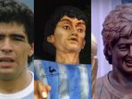 maradona-dan-patungnya_20171213_153351.jpg