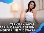 maria-ozawa-alias-miyabi67.jpg