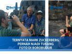 mark-zurkenberg-berkunjung-ke-candi-borobudur-dan-jadi-tukang-foto.jpg