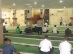 masjid-al-jihad-banjarmasin-itikaf_20170616_093649.jpg