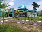 masjid-al-munawaroh-di-kawasan-bandara-sultan-thaha-jambi.jpg
