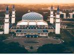 masjid-br.jpg