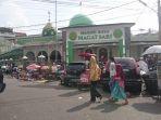 masjid-raya-magat-sari-yang-berlo_20180611_075007.jpg