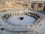masjidil-haram-kosong.jpg