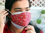 masker-dobel-saat-pandemi-2021.jpg