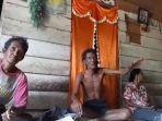 masyarakat-hukum-adat-di-desa-muara-kilis-kecamatan-tengah-ilir-tebo-bersama-yayasan-orik-tebo.jpg