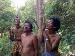 masyarakat-hukum-adat-suku-anak-dalamkelompok-temenggung-apung-di-desa-muara-kilis.jpg