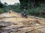 masyarakat-perbatasan-malaysia.jpg