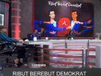 mata-najwa_partai-demokrat.jpg