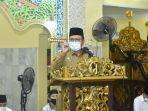 maulana-wakil-wali-kota-jambi-soal-syarat-maulid-nabi-muhammad-saw.jpg