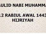 maulid-nabi-muhammad-0000.jpg