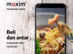 maxim-food.jpg