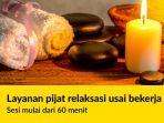 maxim-massage.jpg