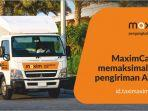 maxim-penyedia-transportasi-online-berskala-internasional-melengkapi.jpg