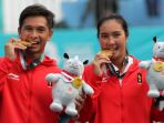 medali-emas-asian-games-2018-dari-atlet-indonesia_20180827_204337.jpg