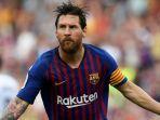 megabintang-fc-barcelona-lionel-messi-merayakan-gol-yang-dicetak-ke-gawang_20180903_071414.jpg