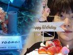 member-bts-min-yoongi-alias-suga-baru-saja-merayakan-ulang-tahunnya-yang-ke-28.jpg