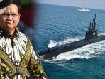 menhan-prabowo-resmikan-kapal-selam-tni-al-terbaru-bernama-alugoro-405.jpg