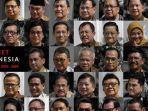 menteri-jokowi-kabinet-indonesia-maju.jpg