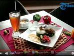 menu-ayam-taliwang-jade-restoran-jambi_20180311_215909.jpg