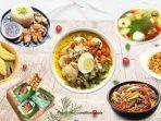 menu-food-festival.jpg