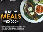 menu-happy-meals-hotel-odua-weston-jambi.jpg