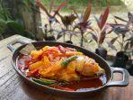 menu-ikan-goreng-resto-pure-pesanggrahan.jpg