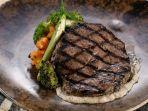 menu-makanan-western-di-marru-bistro-jambi.jpg