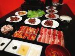 menu-menu-di-pochajjang-jambi.jpg