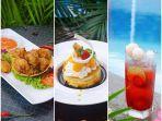 menu-spesial-hut-ke-5-swiss-belhotel.jpg